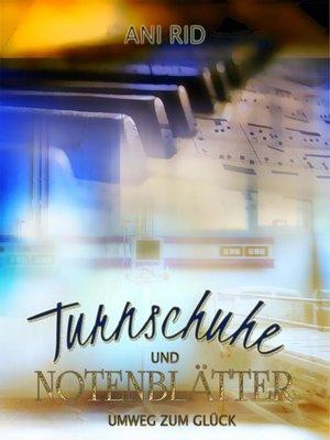 cover image of Turnschuhe und Notenblätter 2
