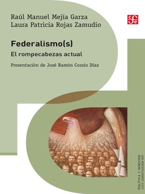 cover image of Federalismo(s)