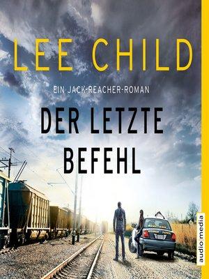 lee child midnight line epub