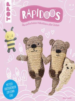 cover image of Rapidoos