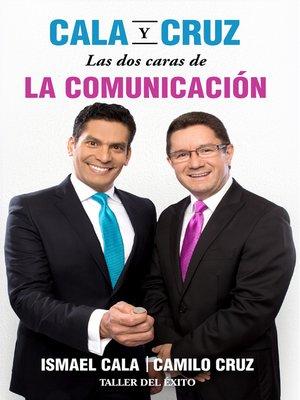 cover image of Cala y Cruz