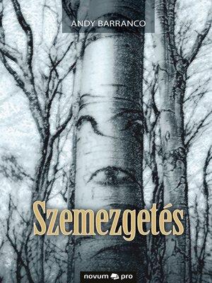 cover image of Szemezgetés