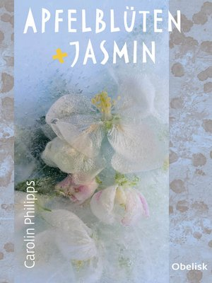cover image of Apfelblüten und Jasmin