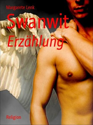 cover image of Swanwit