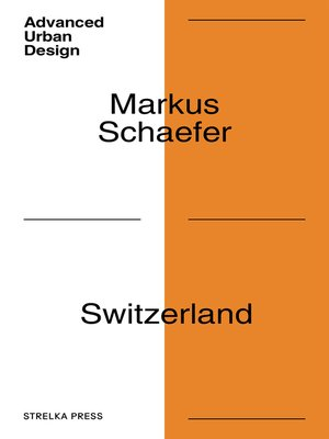 cover image of Switzerland