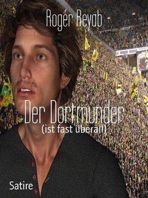 cover image of Der Dortmunder