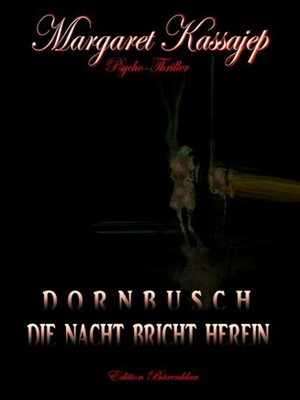cover image of Dornbusch