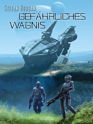 cover image of Der Ruul-Konflikt 11
