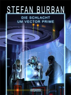 cover image of Das gefallene Imperium 2