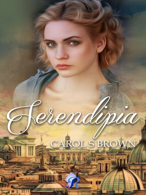cover image of Serendipia