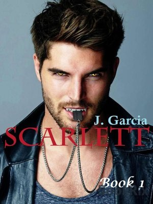 cover image of The Scarlett Effect