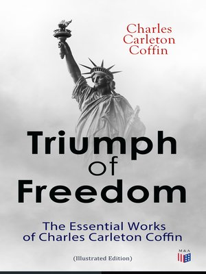cover image of Triumph of Freedom