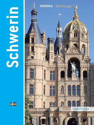 cover image of Schwerin