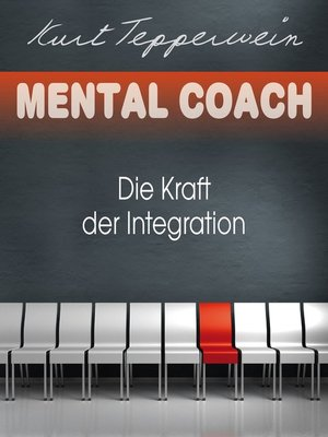 cover image of Mental Coach
