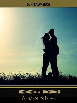 cover image of Women in Love (Golden Deer Classics)