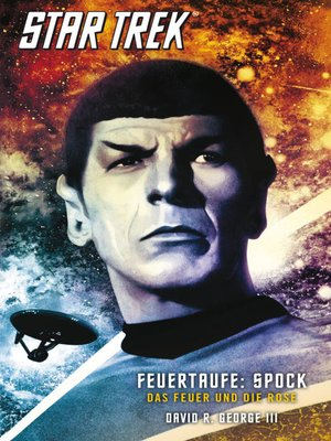 cover image of Star Trek--The Original Series 2