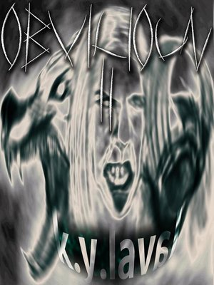 cover image of Obvicioun II