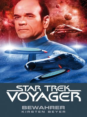 cover image of Star Trek--Voyager 9