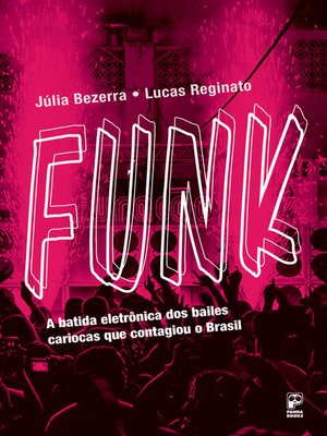 cover image of Funk