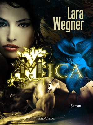 cover image of Mica