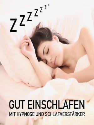 cover image of Zzzzzzz... Das Geheimnis erholsamer Nachtruhe