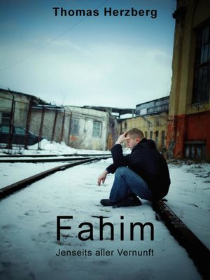 cover image of Fahim