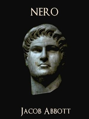 cover image of Nero