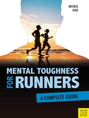 cover image of Mental Toughness for Runners