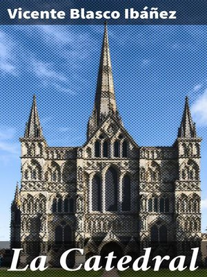 cover image of La Catedral