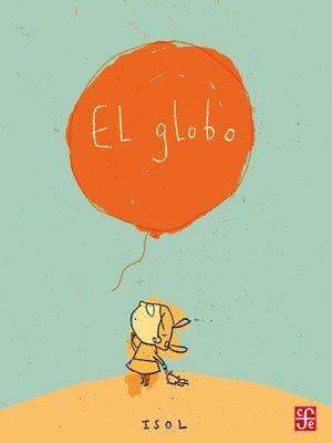 cover image of El globo
