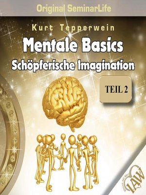 cover image of Mentale Basics