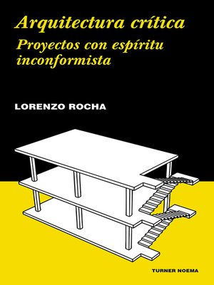 cover image of Arquitectura crítica