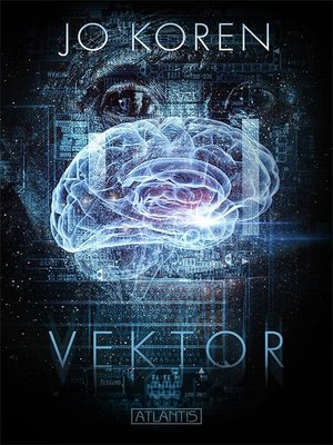 cover image of Vektor