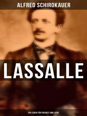 cover image of Lassalle