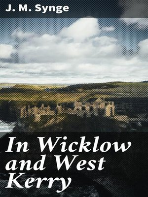 cover image of In Wicklow and West Kerry