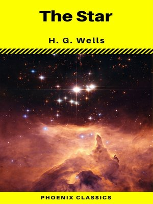 cover image of The Star (Phoenix Classics)