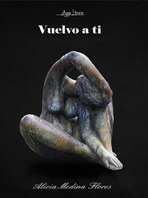 cover image of Vuelvo a ti