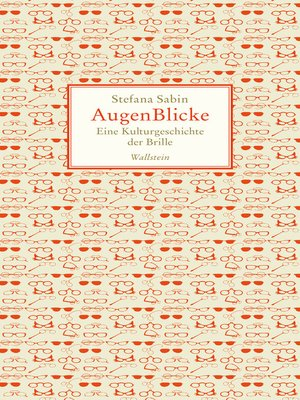 cover image of AugenBlicke