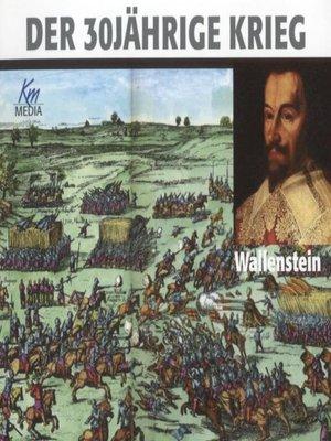 cover image of Der 30jährige Krieg
