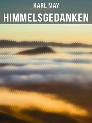 cover image of Himmelsgedanken