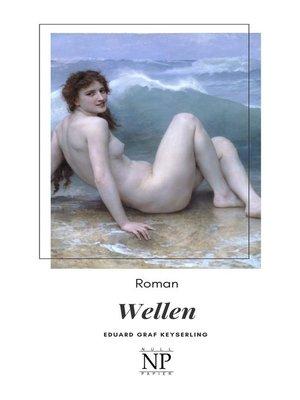 cover image of Wellen