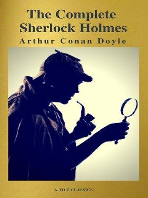 Sherlock Holmes Eine Studie In Scharlachrot Ebook