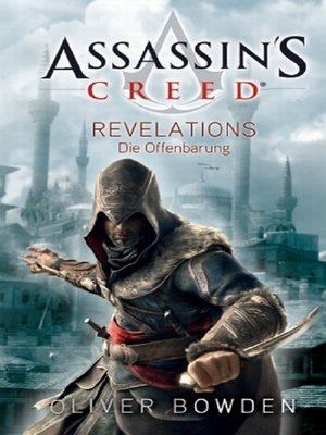 Assassin's Creed(Series) · OverDrive (Rakuten OverDrive ...