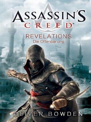 Assassins Creed Brotherhood Book Pdf