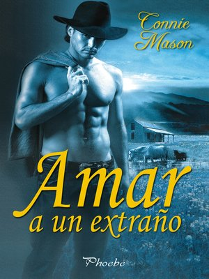 cover image of Amar a un extraño