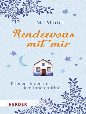 cover image of Rendezvous mit mir