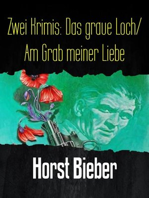 cover image of Zwei Krimis