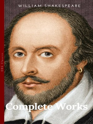 cover image of The Complete Works of William Shakespeare, Volume 9 of 9