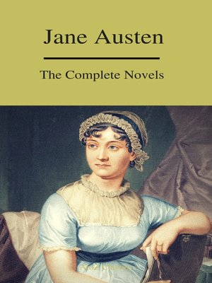 an author evaluation of jane austen Was jane austen a feminist in order to answer that question, we first need a definition of feminism here is how merriam-webster defines it: the belief the public aspect of publication should have disqualified austen as an author—according to the customs of the time but austen did publish, and.