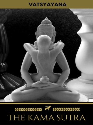 cover image of The Kama Sutra (Golden Deer Classics)